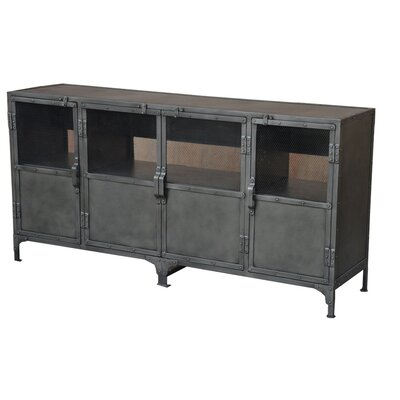 Inverness Sideboard
