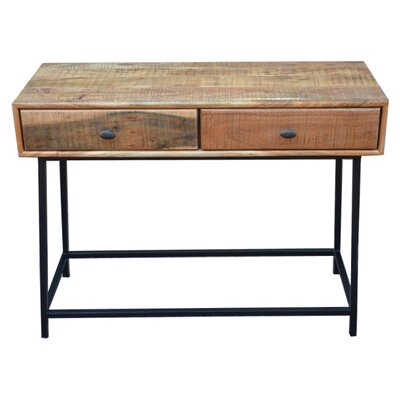 Lakewood Console Table