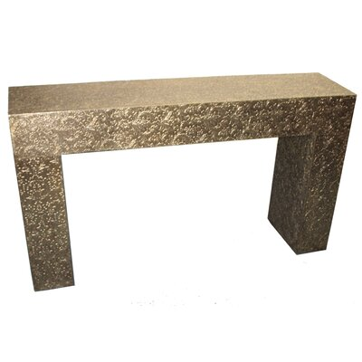 Orlando Console Table
