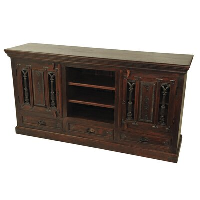Babylon Sideboard