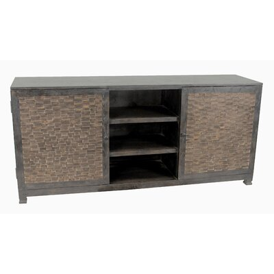 70 TV Stand