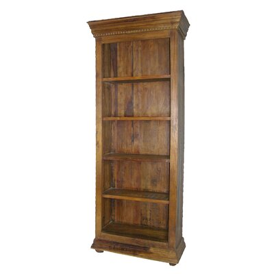 Sedalia Standard Bookcase Product Picture 756