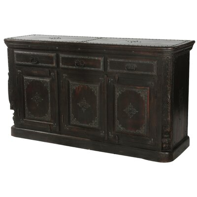 Wilmington Sideboard