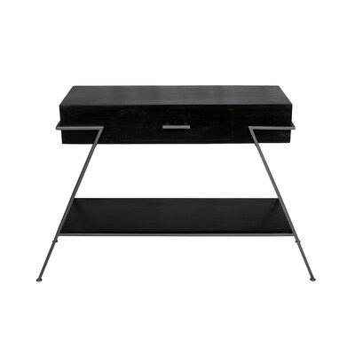 Tallant Console Table