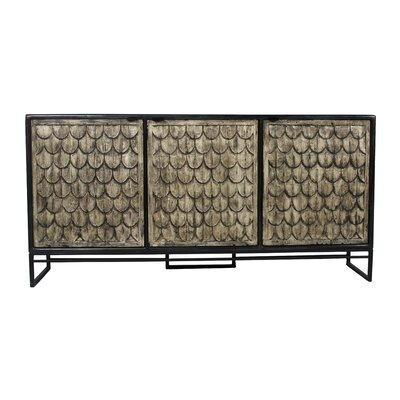 Bay Terrace Sideboard