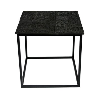 Birdsall Ingram End Table
