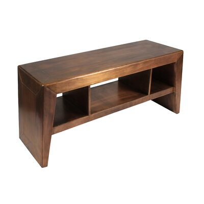 Dillian 60 TV Stand