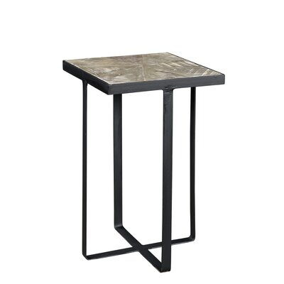 Antonyo End Table
