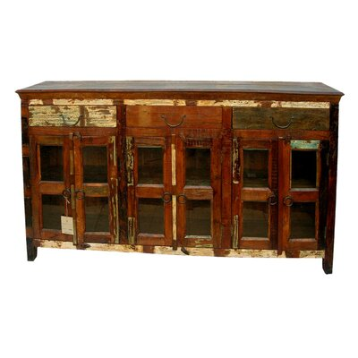 Beach Sideboard