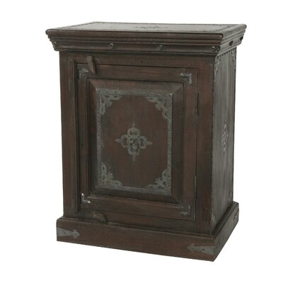 Wilmington Nightstand