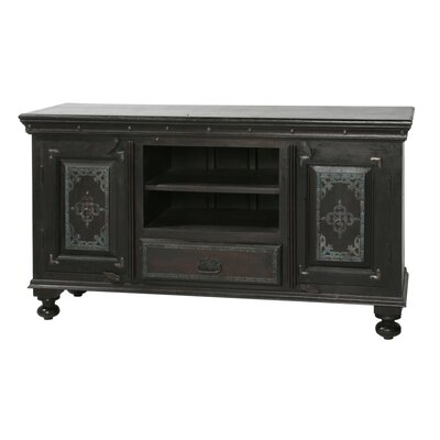 Wilmington 55 TV Stand