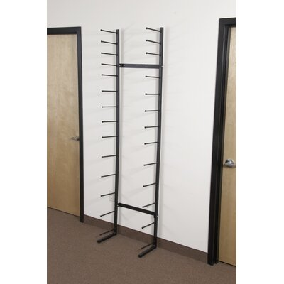 Vis-I-Rack Open Filing Unit