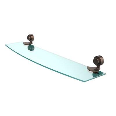 Venus Bathroom Shelf Length x Width: 24
