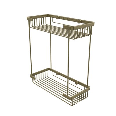 Waverly Place Shower Caddy