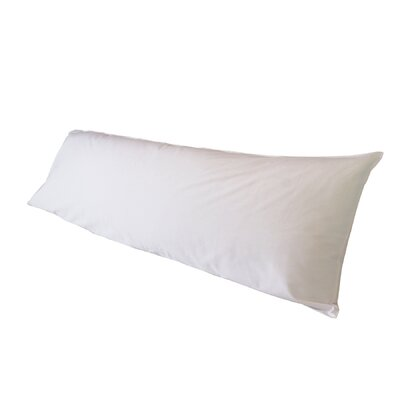 Sleeper Polyfill Body Pillow