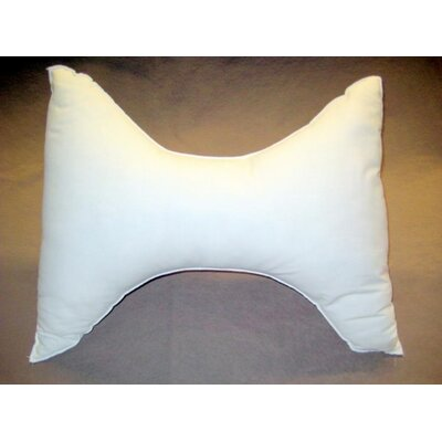 Butterfly Pillow with Cover