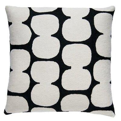 Tabla Throw Pillow