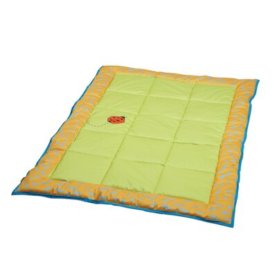 Double Sided Baby Mat 926200