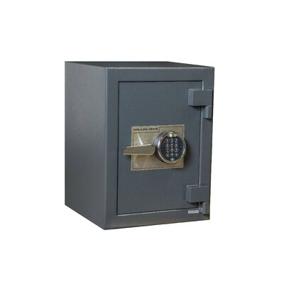 Security Safe Lock Type Cash Product Picture 16