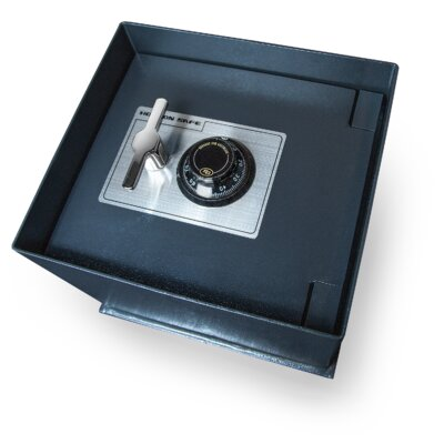 Floor Safe 586 Product Photo