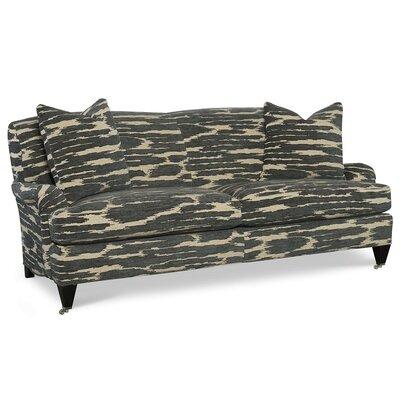 Tarlton Sofa