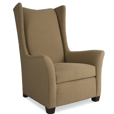 Copley Wingback Chair