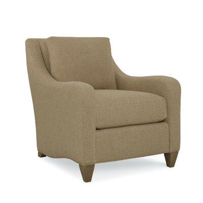 Radcliff Armchair