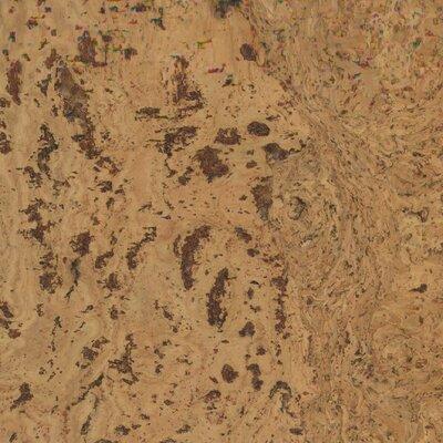 Croatan 12 Cork Flooring in Ceres
