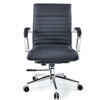 Back Swivel Office Conference Chair 1031 Image