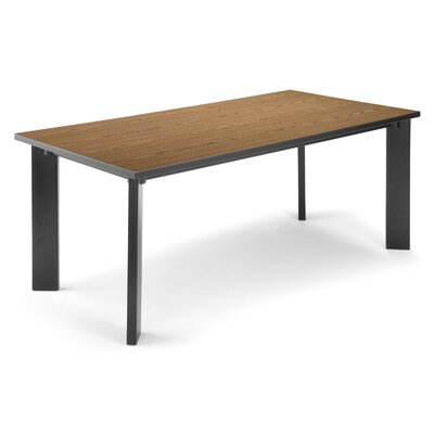 Rectangular Activity Table KLIB3672-EOAK
