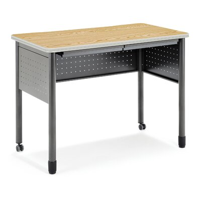 Mesa Series Writing Desk Product Picture 5674