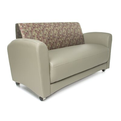 InterPlay Lounge Loveseat
