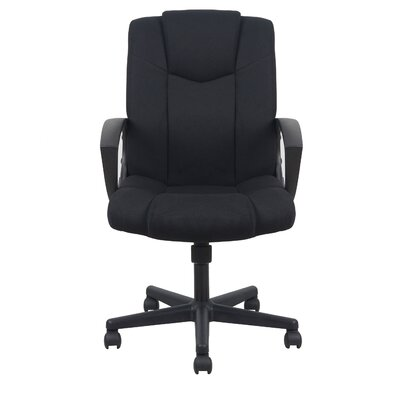 Essentials Executive Chair
