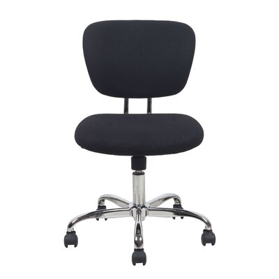 Essentials Desk Chair