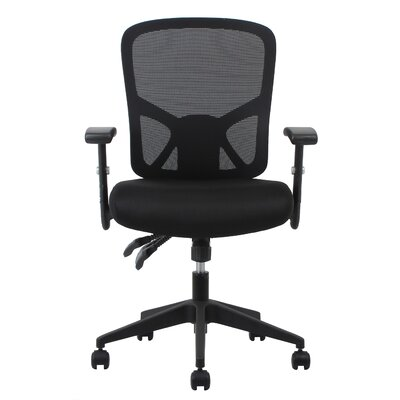 Essentials Mesh Desk Chair