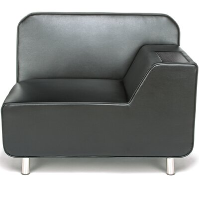 Series Lounge Chair Product Photo