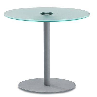Net Series Round Gathering Table