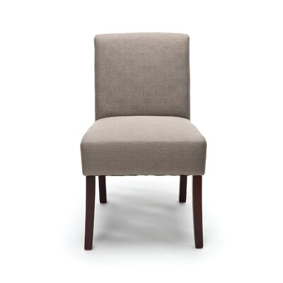 Herrera Fabric Guest Chair