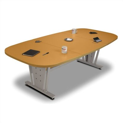 User friendly OFM Conference Tables Recommended Item