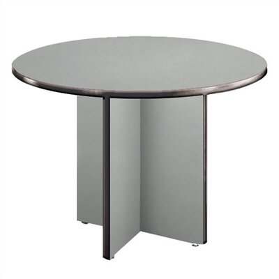 Serious OFM Conference Tables Recommended Item