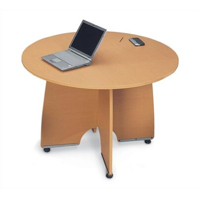 Gorgeous OFM Conference Tables Recommended Item