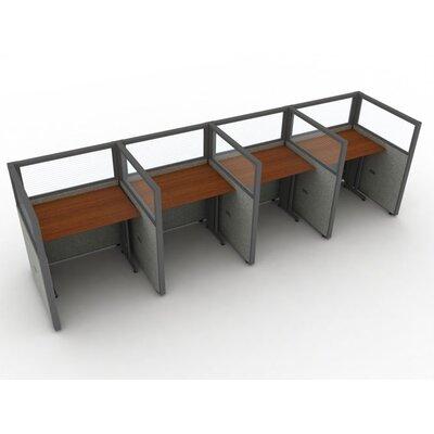 Beau OFM Utility Table