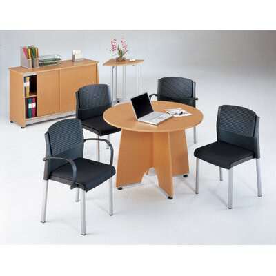 Exclusive OFM Conference Tables Recommended Item