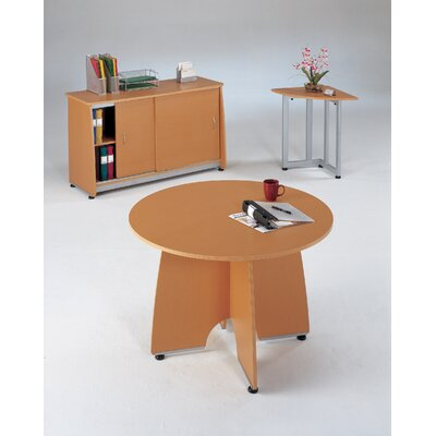Money saving OFM Conference Tables Recommended Item