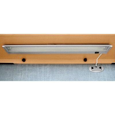 22.8 Fluorescent Under Cabinet Bar Light