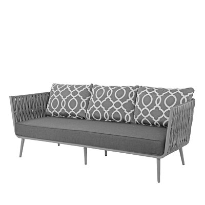 Horton Sofa - Product photo
