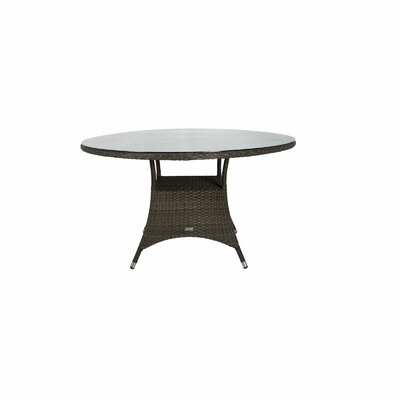 Elise Dining Table