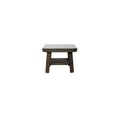 Chifdale Side Table