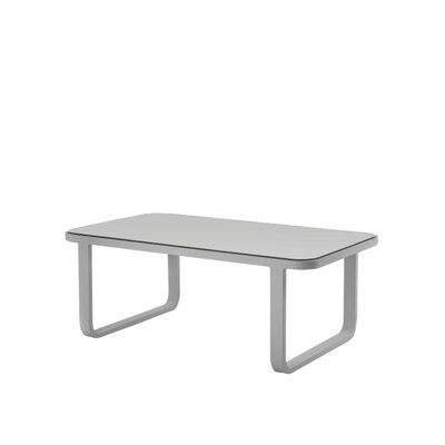 Dickerson Coffee Table