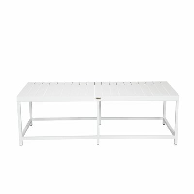 Ashlee Rectangular Coffee Table
